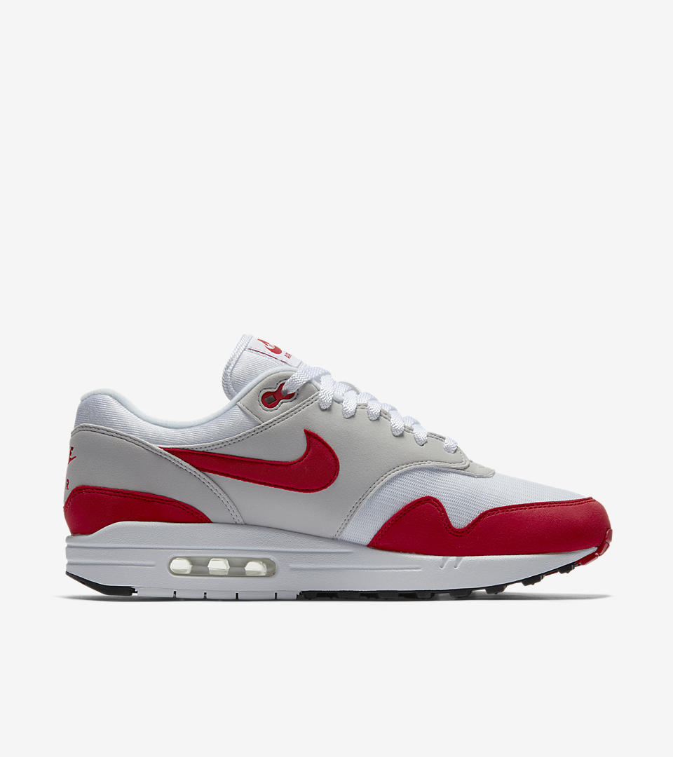 Women's Air Max 1 Lifestyle Shoes. Nike ZA.