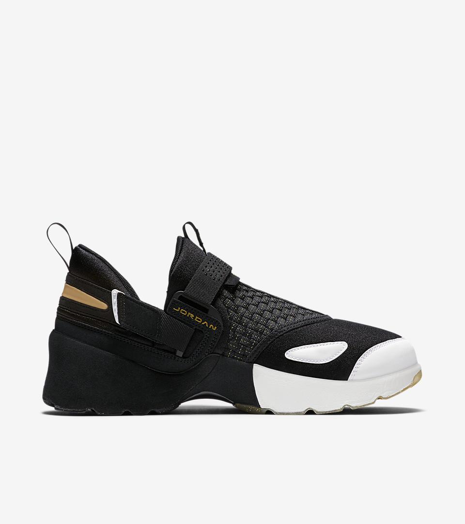 JORDAN TRUNNER LX JORDAN TRUNNER LX Distinctive Jordan Retro Trunner Q4 Mens  Basketball Shoes White ... 16532149b