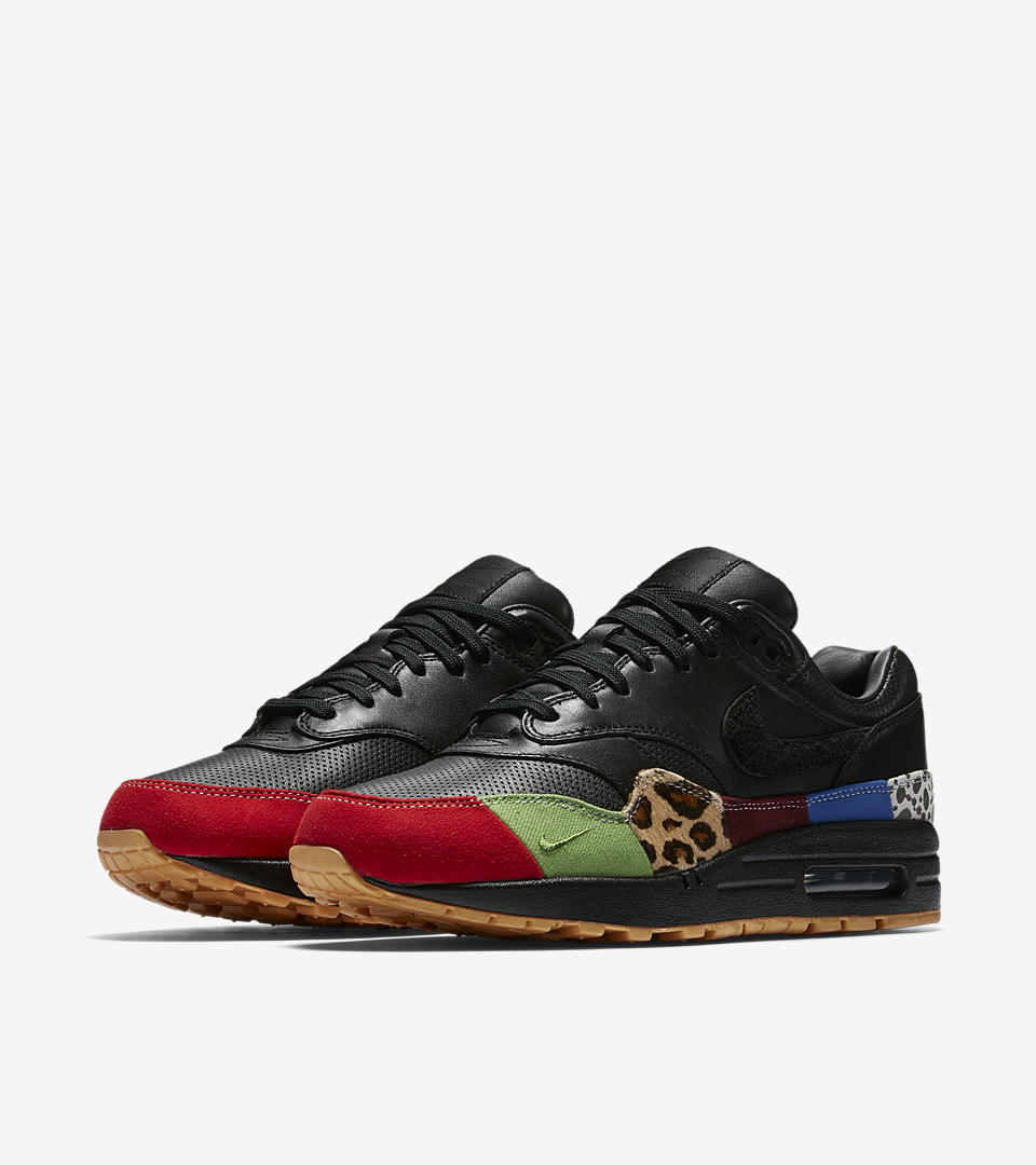 Air Max 1 Trainers. Nike NL.