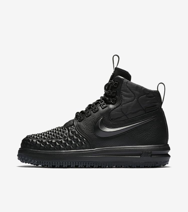 Latest Lunar Nike Shoes