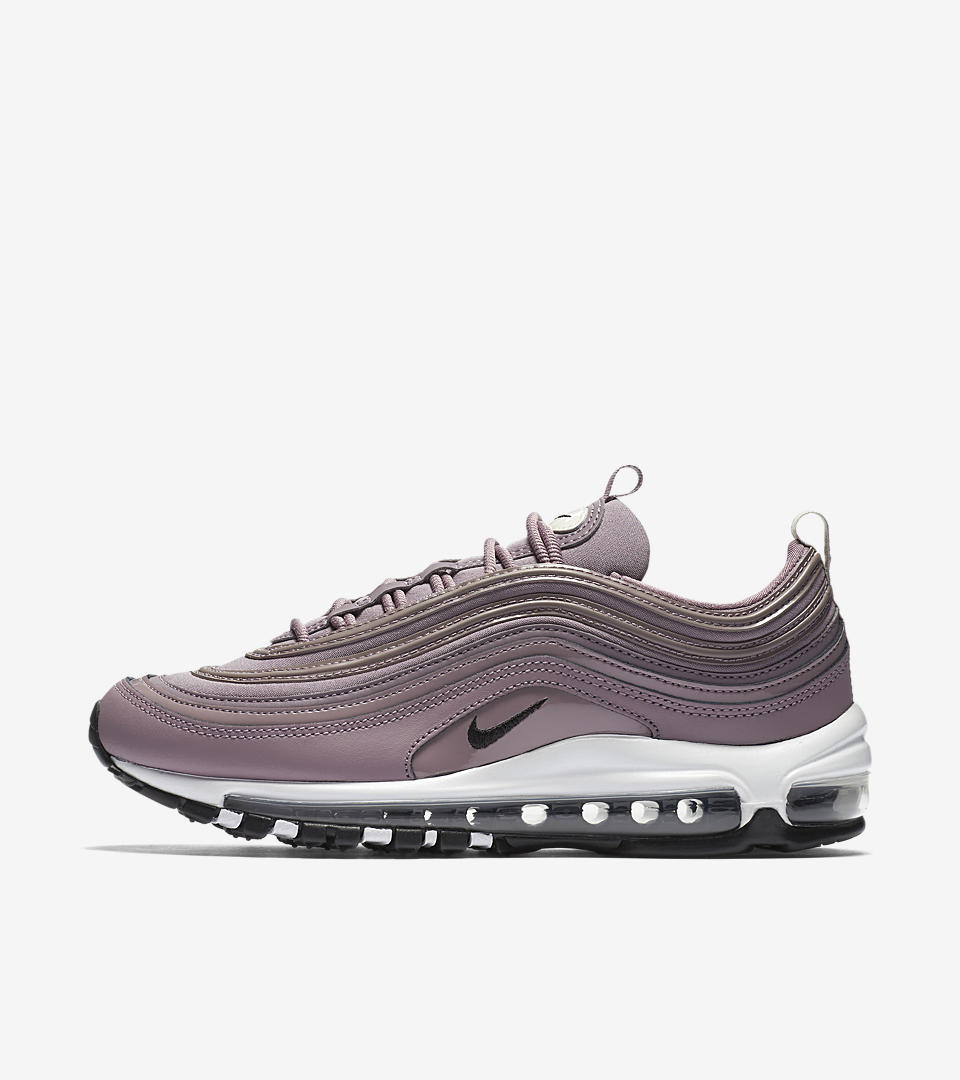 nike air max 97 femmes violet. Black Bedroom Furniture Sets. Home Design Ideas