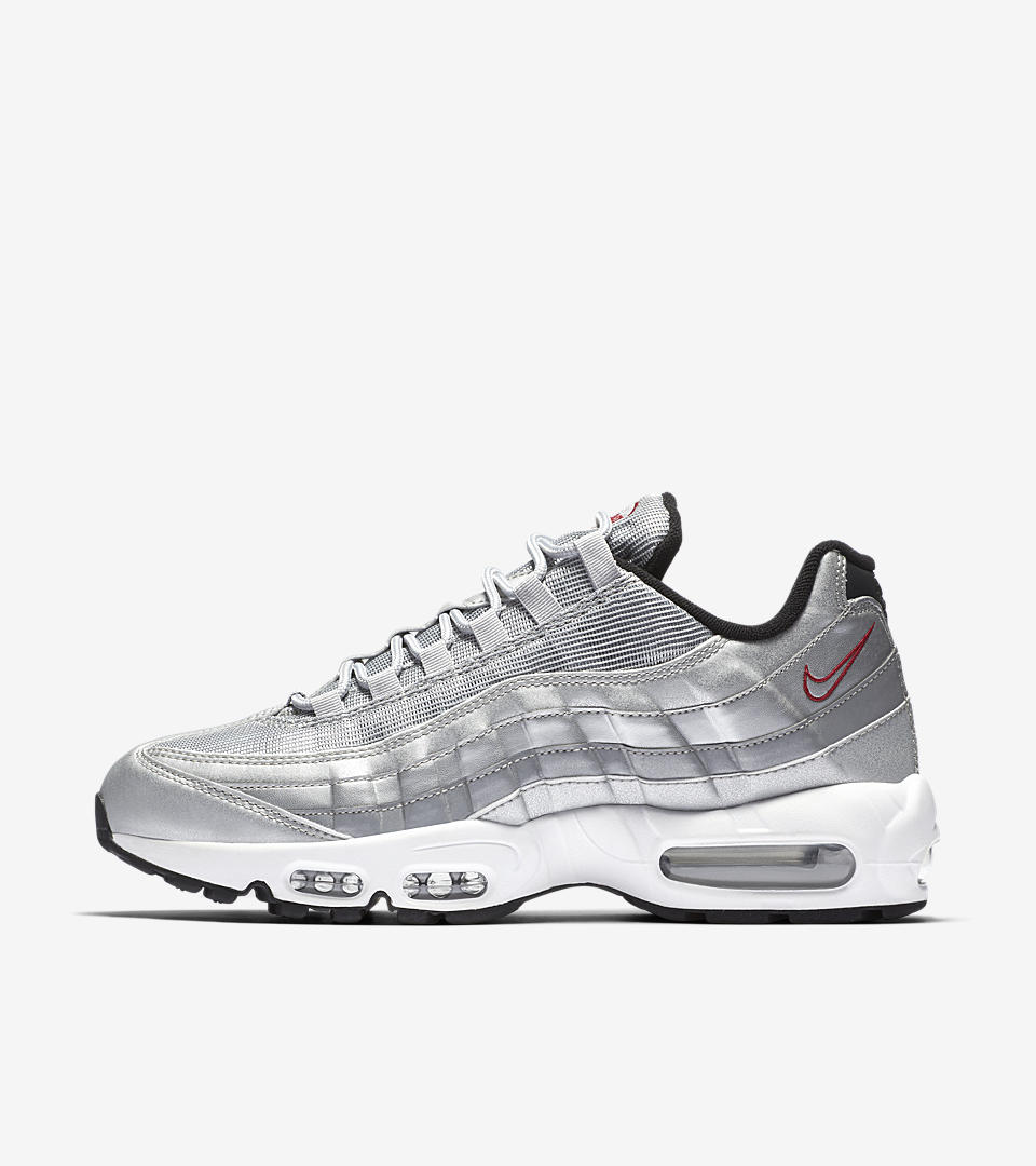 mens air max 95 no sew nike flyknit racer mens World Resources