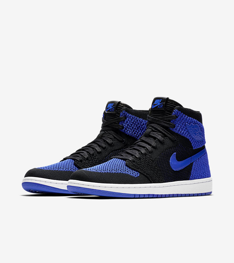 Air Jordan 1 High OG Royal