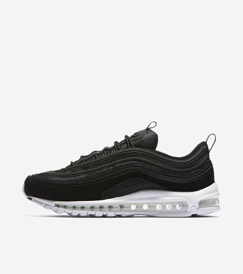 daea1a097 Cheap Nike Air Max 97 Metallic Gold Le Site de la Sneaker