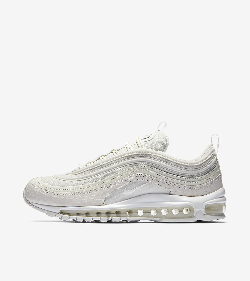 846fa6f4ec1 Buy Cheap Air Max 97 Ultra Shoes