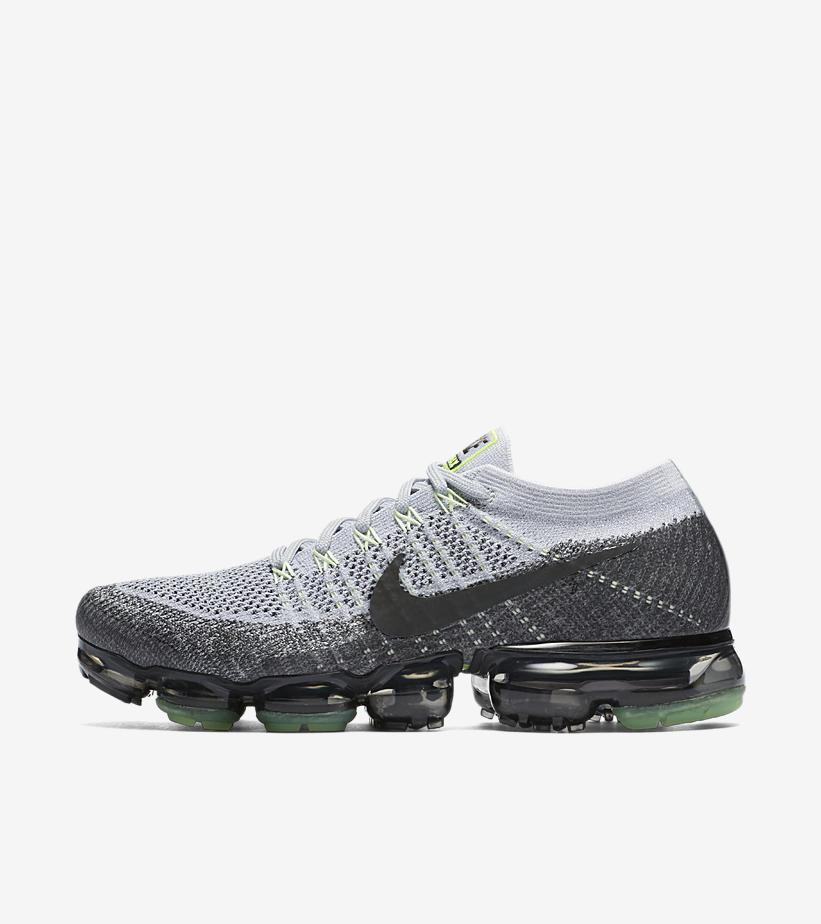 0eeebfe9d39e The Nike Vapormax 95 OG