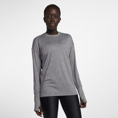 Nike Element Grey