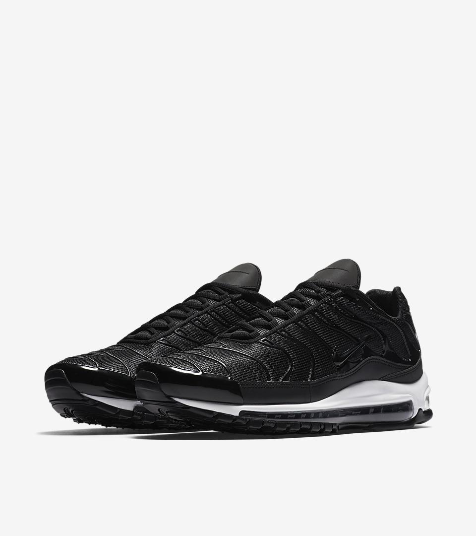 e08d46b529 Cheap Nike Air Max 97 Plus Shoes Sale, Buy Air Max 97 Plus Online