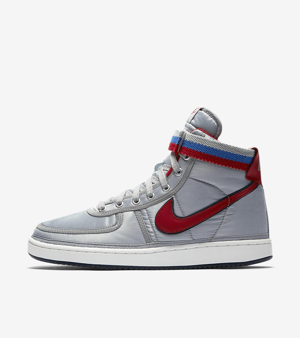 meet 9a09b 176f9 nike vandal 2k sko til salg