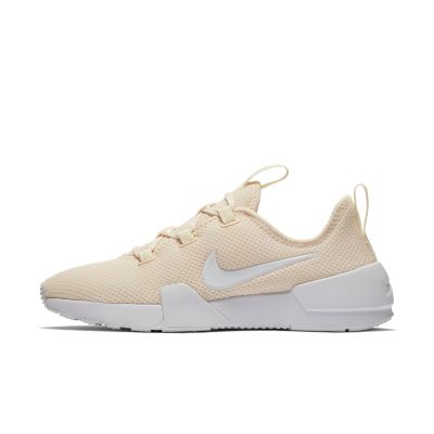 Nike Ashin Modern Run Cream