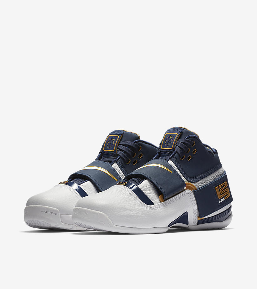 9b8c34aa9b993 Nike LeBron Soldier 1 25 Straight - HotKicks