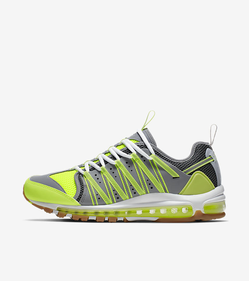 on sale 4d065 bd98b Air Max 97   Haven