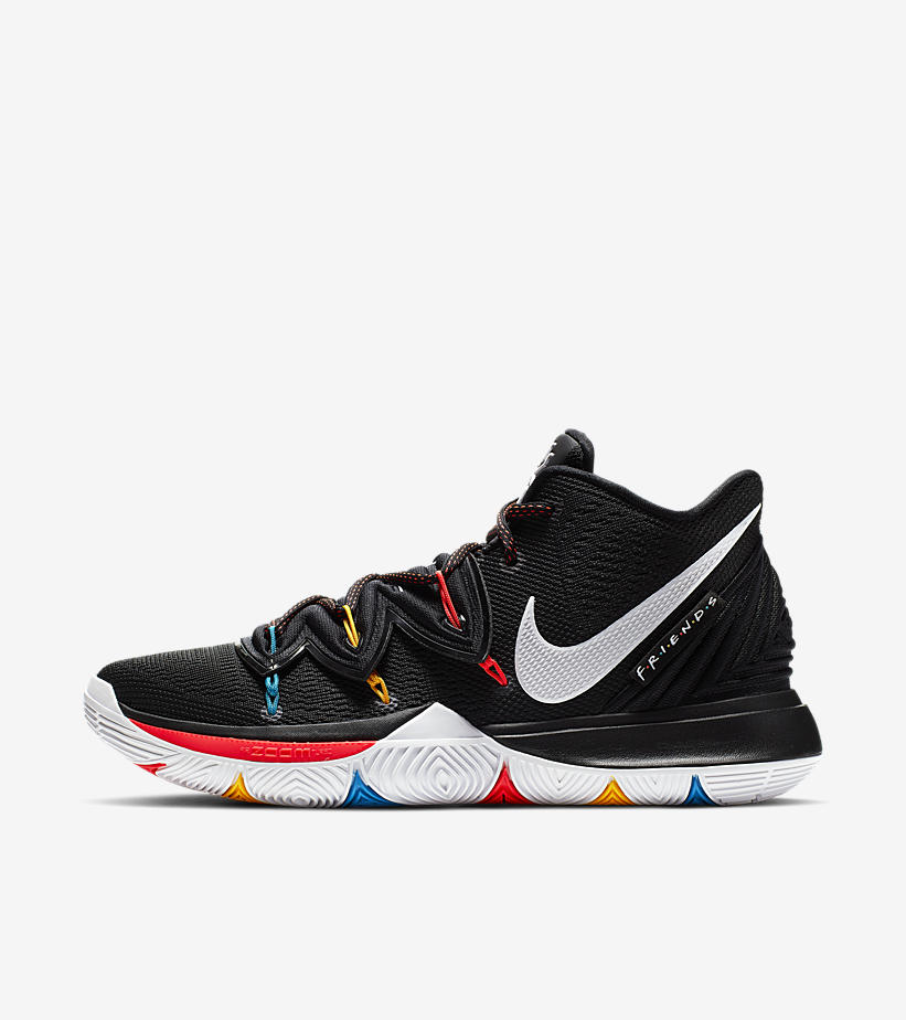 pretty nice 0678c 3d0db Upcoming Products. Nike+ Launch