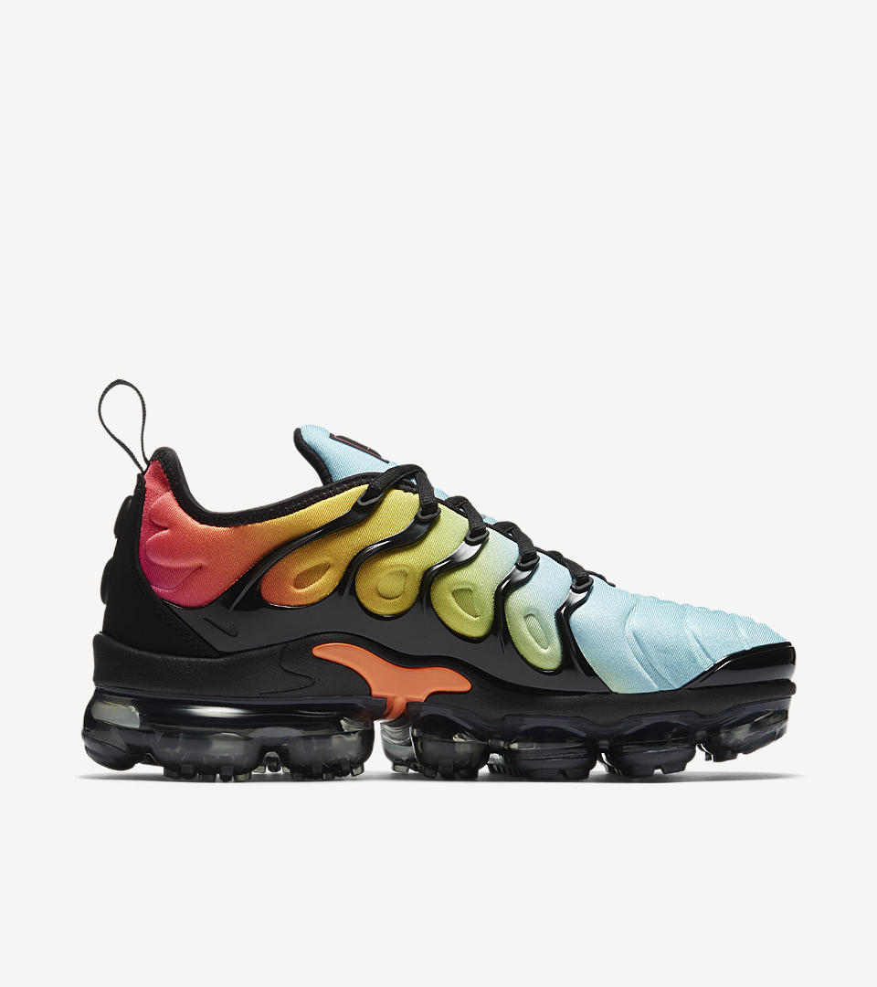 Nike Vapormax Plus Womens