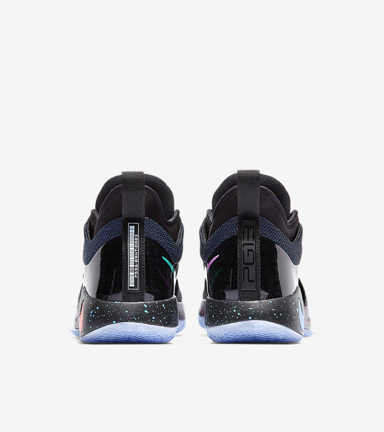 info for ebdd6 51782 nike pg2 playstation release date nike  snkrs