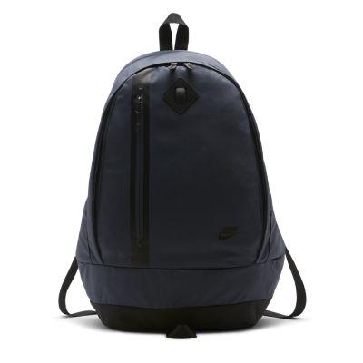 Nike Sportswear Cheyenne 3.0 Solid Blue