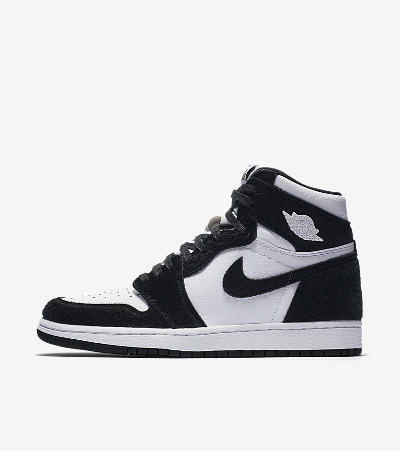 best sneakers 0c3d7 9d064 Women s Air Jordan I