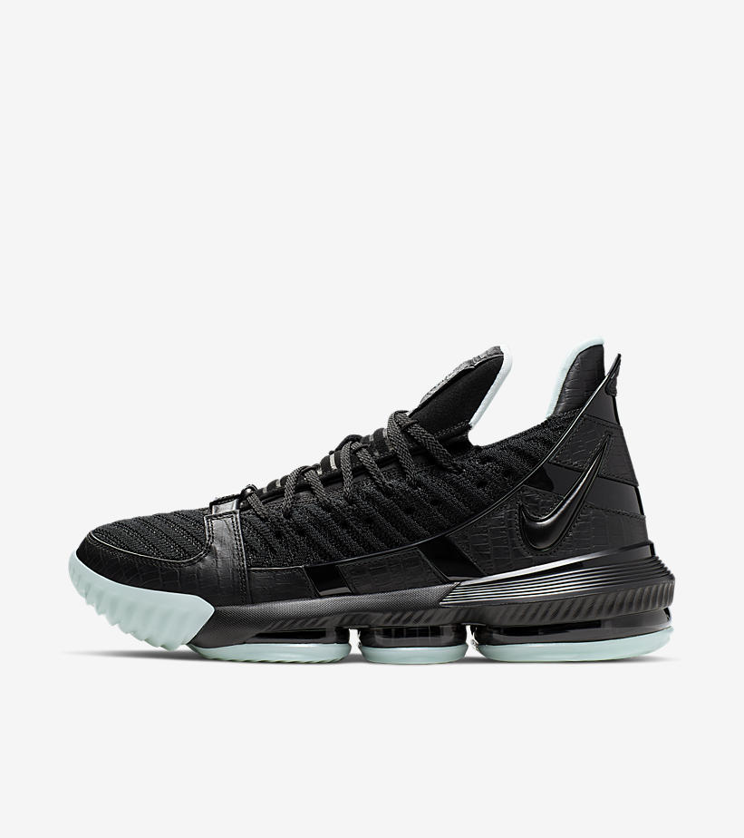 pretty nice a8407 b40e3 Upcoming Products. Nike+ Launch