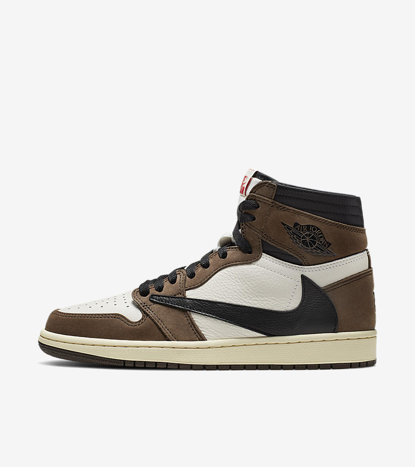 brand new 835b6 70466 Air Jordan I High