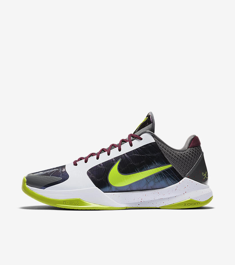 Women's Nike Air Max 95 'Metallic Silver'. Nike SNEAKRS LU