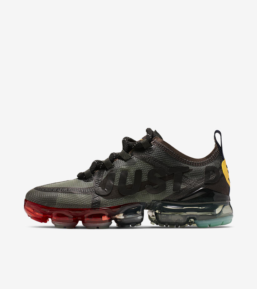 huge selection of d7bd4 965fc Women s Air VaporMax 2019