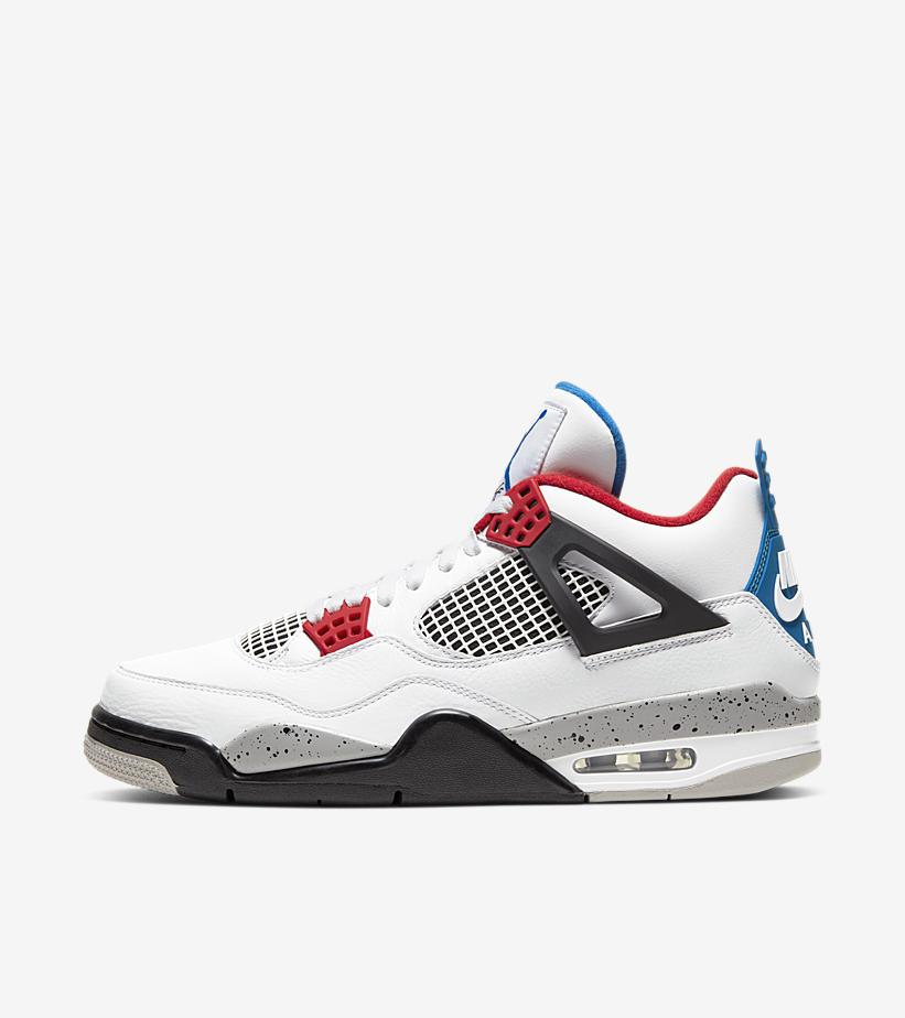 Lanseringsdato for Air Jordan 7 Retro «Black Gloss». Nike