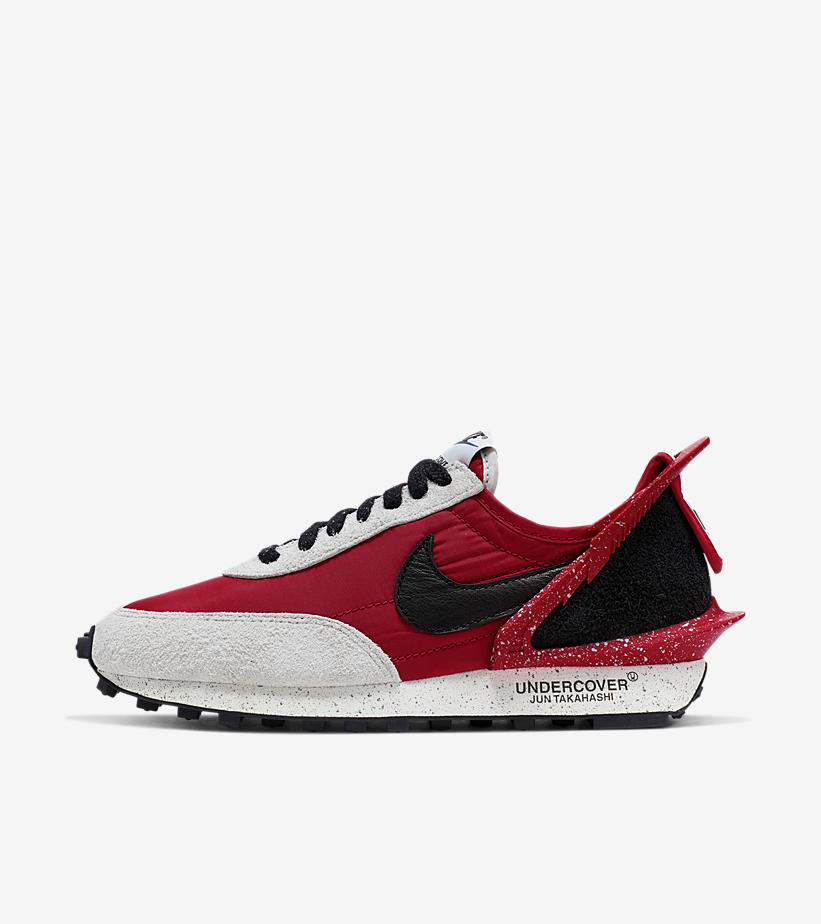 9871febc6 In-Stock Products. Nike+ Launch