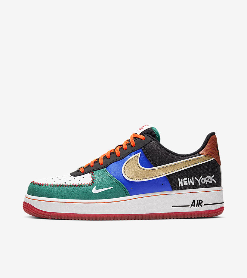 Upcoming Products. Nike SNKRS