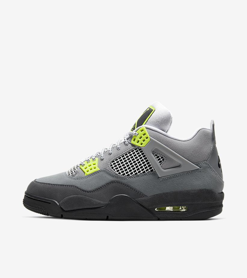 Nadchodzące premiery produktów. Nike SNEAKRS PL